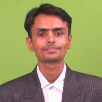 Digital Marketing Course Trainer-Pranav Parekh