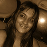 Priyanka-Thakur