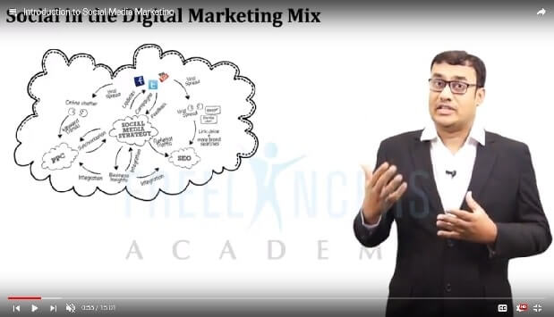 digital_marketing-min