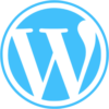 WordPress in Thane