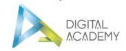 Online Digital Marketing training academy