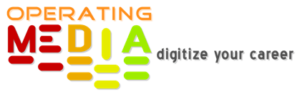 Digital Marketing institutes in Andheri.